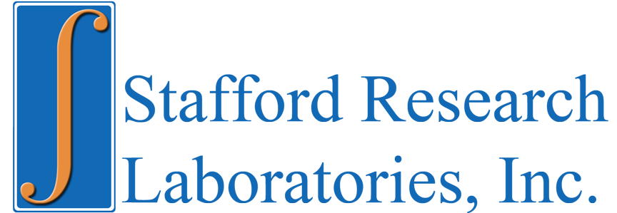 Stafford Research